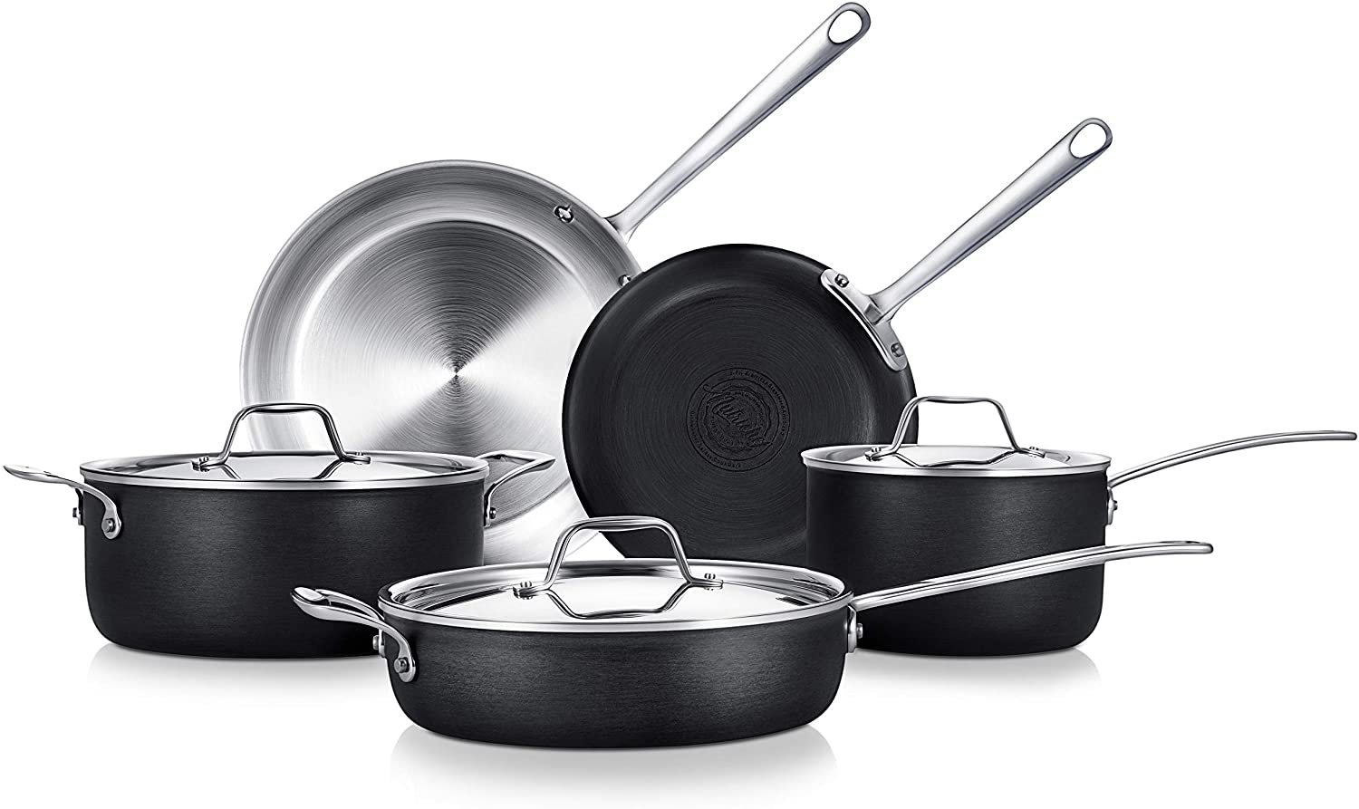 The top NutriChef Cookware Review- All you need to know!