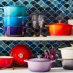what is Le Creuset