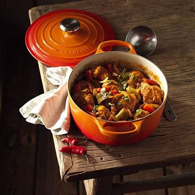 is le creuset worth the money